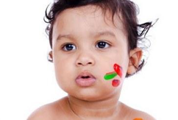 چگونه خلاقیت کلامی را در کودکمان افزایش دهیم؟