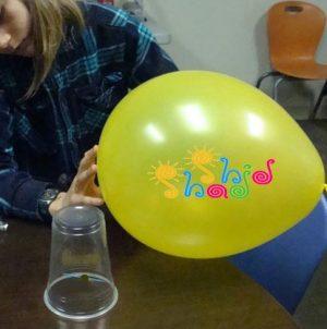شعبده-بازی-کودکانه