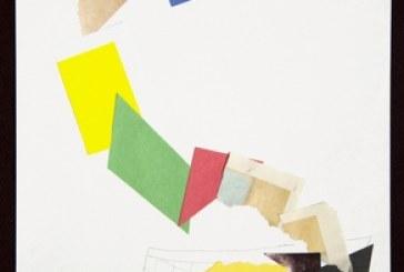 بازی کاردستی ساخت و ساز کاغذ