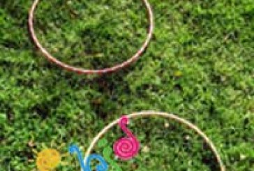 بازی با حلقه