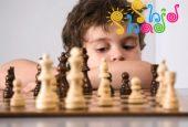 آموزش تفکر انتقادی به کودکان