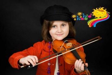 از بین بردن بی میلی به تمرین موسیقی