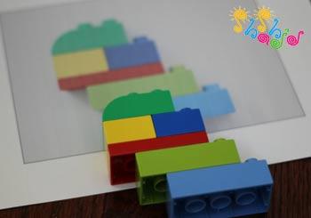 بازی-خلاقانه