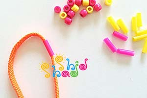دستبند-کودک