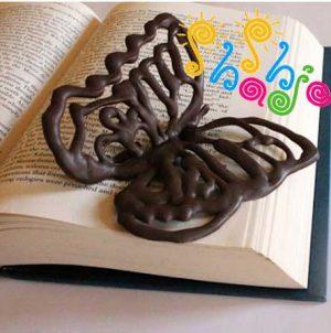 تزیین-کیک