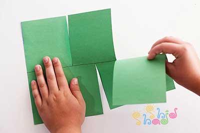 شعبده-بازی-با-کاغذ