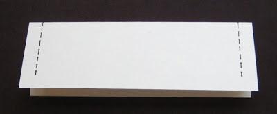 حقه-با-کاغذ