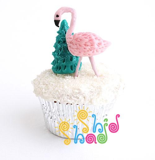 کاپ-کیک