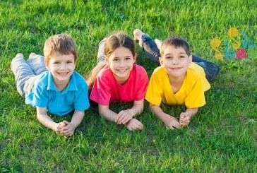 بازیهایی برای بهبود مهارت اجتماعی کودکان