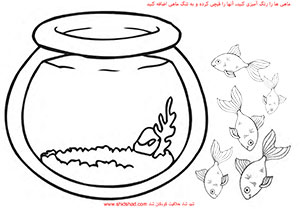 goldfish_bowl_printable