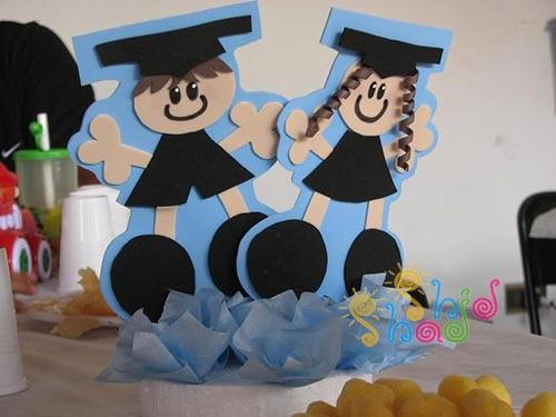 جشن-الفبا-مدرسه