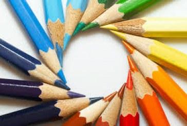 نقاشی و بازی