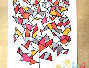 نقاشی-و-طراحی
