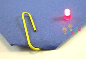paper-circuit-1