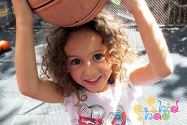مهد کودک خوب چه ویژگی دارد؟ همه چیز درباره مهد کودک