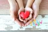 بالا بردن حس قدردانی در کودکان