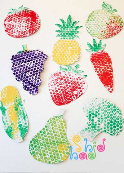 bubble-wrap-printed-fruit-veg