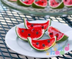 watermelonjello