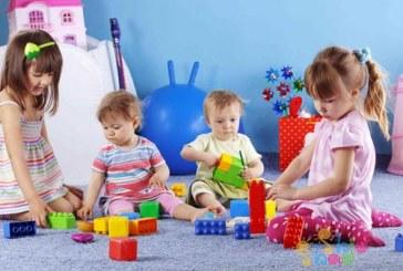 خرید اسباب بازی فکری آموزشی
