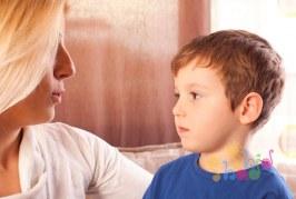بازی هایی برای تقویت مهارت گوش دادن در کودکان