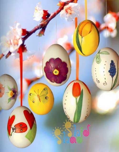 تخم-مرغ-عید-1