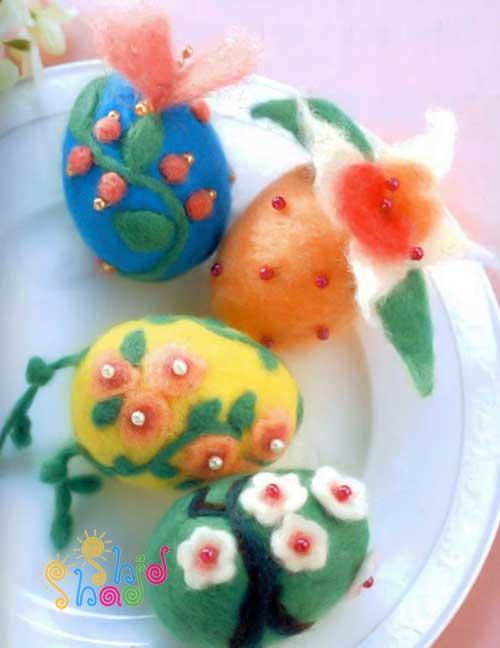 تخم-مرغ-نمدی