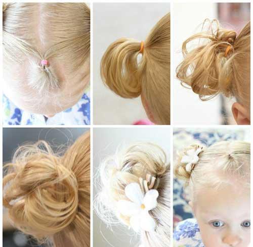 موی-کودکان