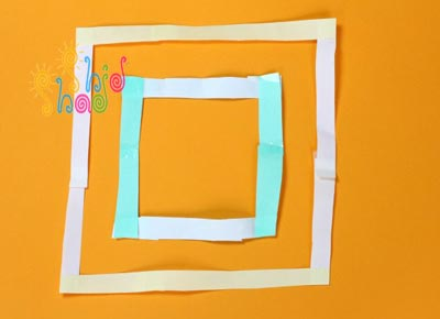 geo-magic-squares