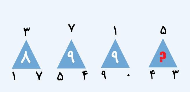 maths-puzzles